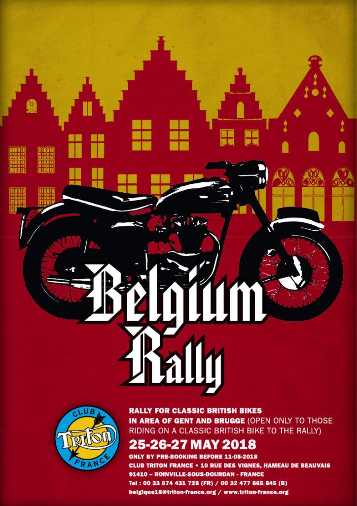 Belgium Rally, 25 mei 2018 Aff_Rally2018_RVB_ENG-724x1024